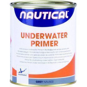 Quick-drying primer for...
