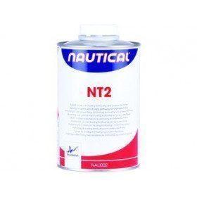Thinner NT2
