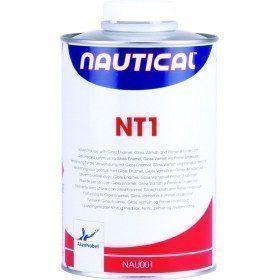 Thinner NT1