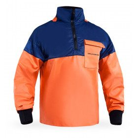 Mixed Polyester/Coated...
