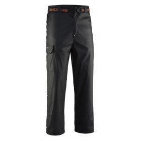 Pantalon de ciré marin Neptune