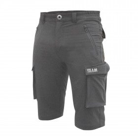 Breathable Technical Shorts...