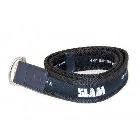 Boma Belt