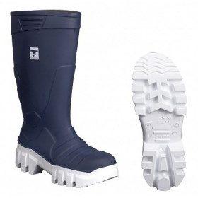 GC Thermo Insulation Boots