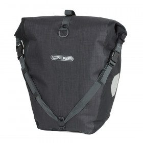 Back Roller Cordura Plus