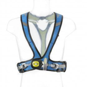 Deck Pro Safety Harness