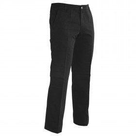 Deluxe Crew Trousers