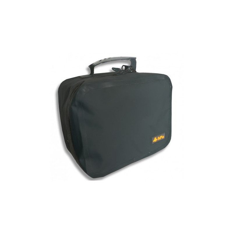Storage box for fishing lures Softbag | Picksea