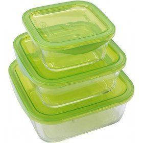 Boites étanches Toad Box