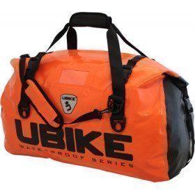 Duffle Sport Waterproof Bag...
