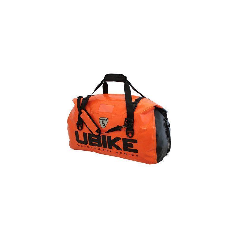 Sac Duffel Sport 50 litres de Ubike