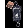 Fulap bicycle rain cape   Picksea