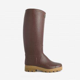 Saint Hubert Boots