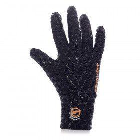 Gants néoprène Q-Gloves