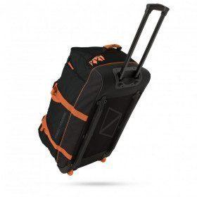 Sailing Bag XXL Suitcase