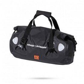 Welded Waterproof Sportbag...
