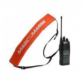 VHF Floater