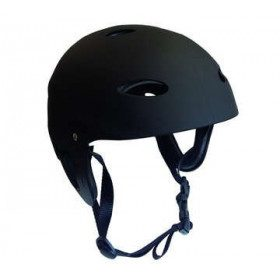 Nautical Helmet 4W M/L