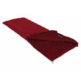 Sleeping bag Navajo 900