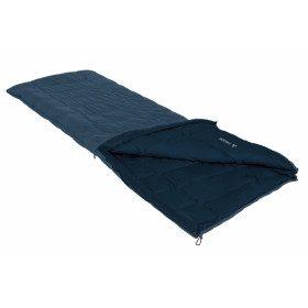 Sleeping bag Navajo 500 XL