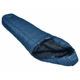 Sioux 100 Sleeping Bag