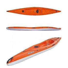 Kayak Sit-On-Top SCAPA