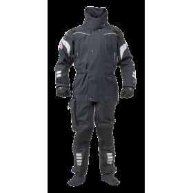 Easy Dry Suit