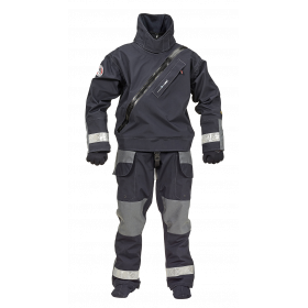 Sea Horse Confort Drysuit