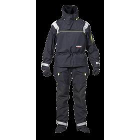 Gemino Operative Dry Suit