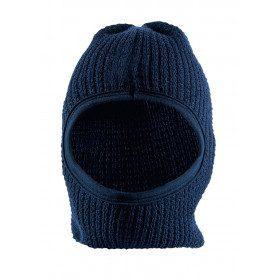 Thermal Hood