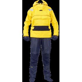 Gemino Venture Dry Suit