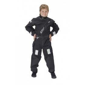 AWS dry suit
