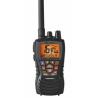 Cobra H500 Portable Marine VHF   Picksea