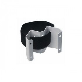 Mast Clamp for Micro Compass