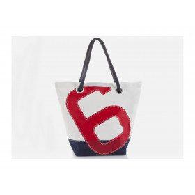 Classical bag Sam