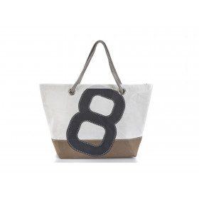 Carla Travel Bag