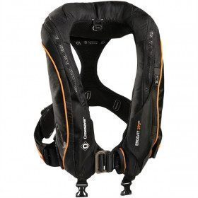 ErgoFit 290N Ocean Lifejacket