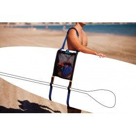 SUP Carrying Straps