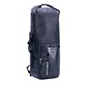 Nomad Waterproof Backpack 25L
