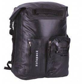 Nomad 35L Waterproof Backpack