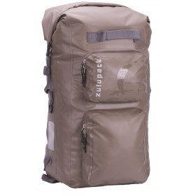 Nomad 65L Waterproof Backpack