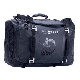 Antipode 45L waterproof bag