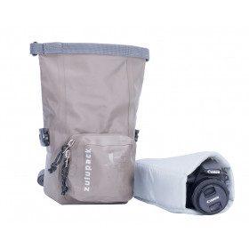 Mini waterproof bag PhotoPack