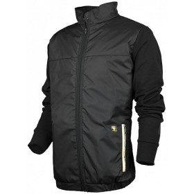 Pluton Jacket