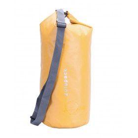 Zulu Tube Waterproof bag