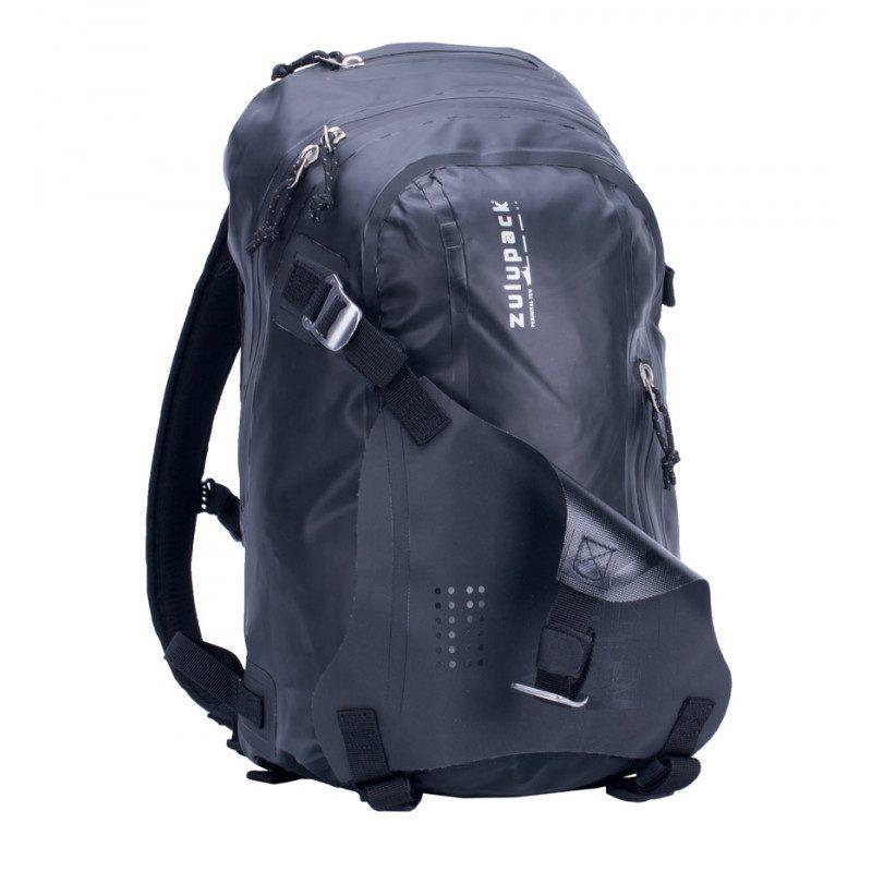 Bandit Backpack 25L | Picksea