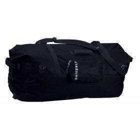 Sacoche Propack Laptop