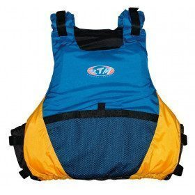 50N Easy Buoyancy aid