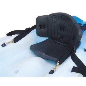 HI-CONFORT seat for kayak...