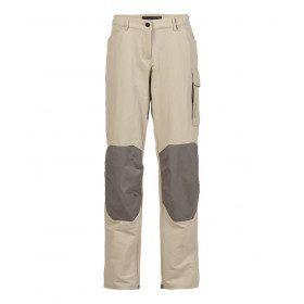 Pantalon Femme Evolution...